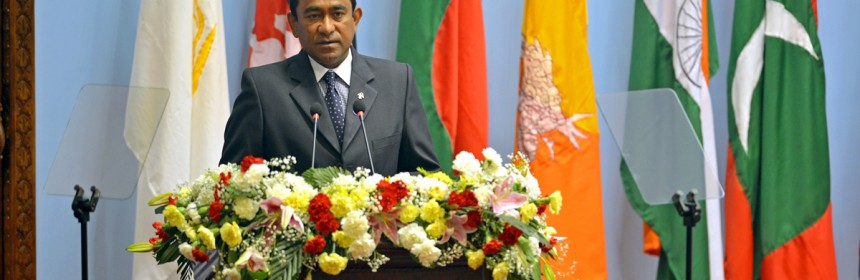 Yameen-2