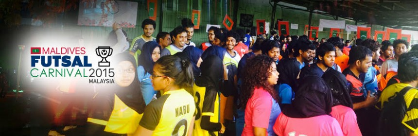 Futsal Image