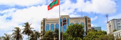 Republic_Square_Male_Maldives