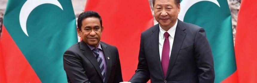 Yameen-Xi-Jinping-1200x545_c