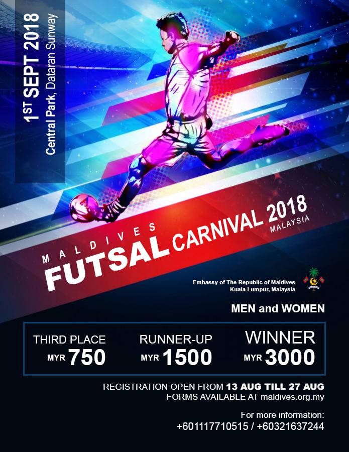 poster-futsal-2018