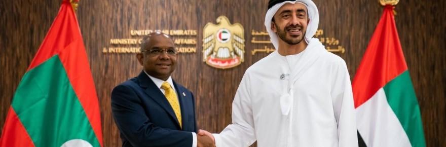 2018.11.30---UAE-FM