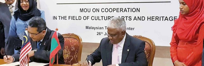 Photo (MOU signing)