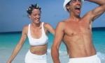 Maldives_honeymoon.jpg