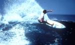 riding_a_wave.jpg